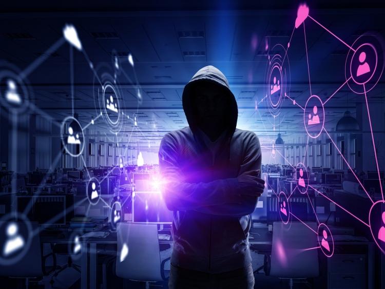 Urgente - Contas da Prefeitura de Jauru no Banco do Brasil são Invadidas por Hacker's